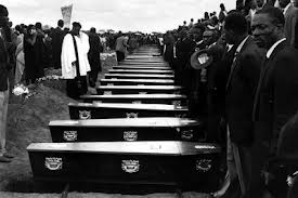 magubane caskets