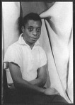 james baldwin young