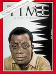 jimmy on time cover